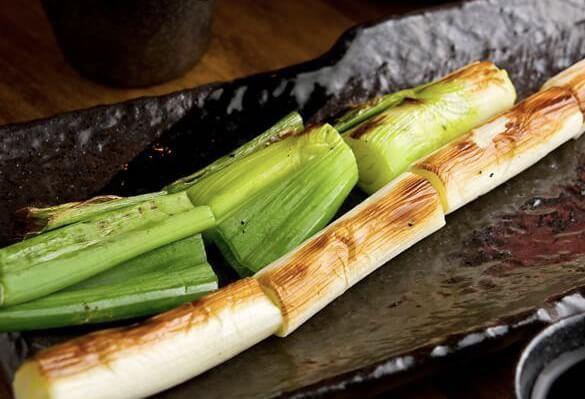 糸島の大自然で育った糸島天然野菜