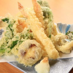 糸島牡蠣,糸島牡蠣小屋